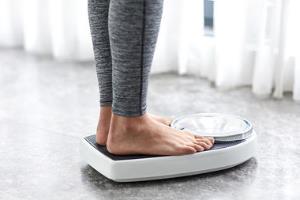 دو روش ساده برای کم کردن 9 کیلو در عرض دو هفته