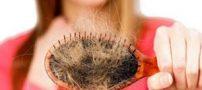 طبیعیترین و ارزانترین راه رفع سریع ریزش مو