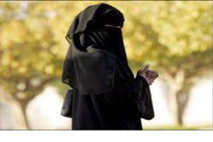 جایزه بی شرمانه یک زن سعودی برای مسابقه