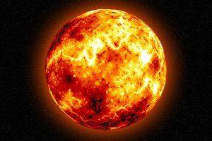 پیشبینی ترسناک استیون هاوکینگ درباره زمین