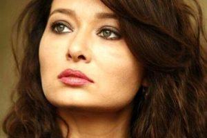 شایعات عجیب در مورد بازیگر زن ترکیه در ایران (عکس)