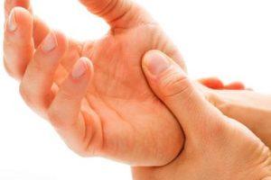 مواد غذایی که افراد مبتلا به آرتروز نباید بخورند