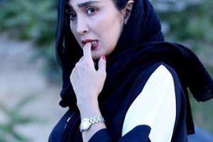 عکسهای جدید از هنرمندان و بازیگران ایرانی