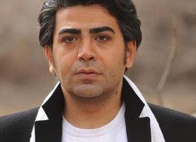 حرفهای جالب فرزاد حسنی درمورد ازدواج مجدد