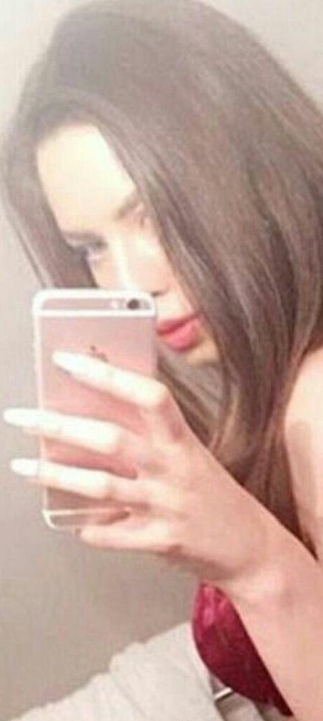 این دختر زیبا پرده بکارت خود را سه میلیون دلار فروخت (عکس)