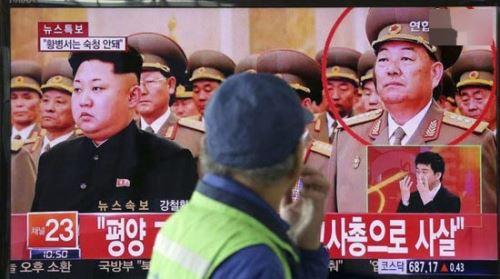عجیب ترین قوانین خواندنی حاکم در کره شمالی + تصاویر