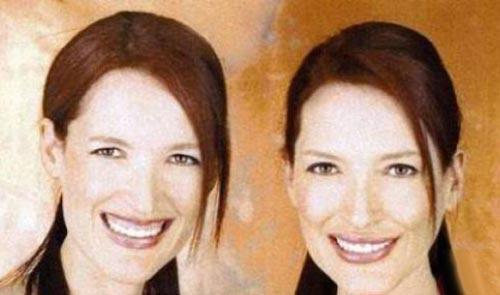 پیشگویی های جنجالی دو خواهر از سال 2018 + تصاویر