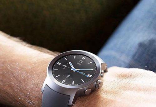 بهترین ساعت های هوشمند 2017 با تصویر