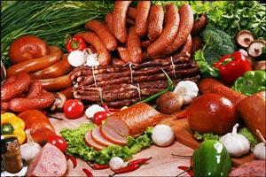 غذاهای سرطان زایی که هر روز مصرف می کنید