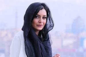 ساره بیات و عاشقانه هایش (عکس)