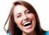 عکس های خنده دار از مدل موی کرفسی
