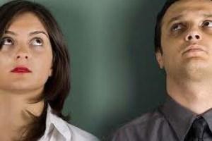 تأثیرات منفی فیلم های غیر اخلاقی بر روابط زناشویی