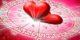 طالع بینی ازدواج(خصوصیات زنان)