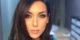 حضور این دو خواننده زن در قرعه کشی جام جم (عکس)
