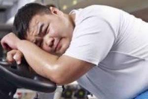 5 عامل اصلی و دیوانه کننده چاقی
