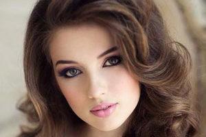 عکس هایی از دختران زیبا مخصوص پروفایل