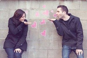 روابط دختر و پسر در دوران دانشگاه