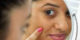 نشانه های خطرناک از تغییرات پوست