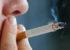 مقابله با همسر سیگاری اما چگونه؟