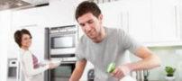 ترفندهای مهم و جالب درمورد تمیز کردن خانه