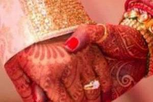 عاقبت ازدواج این پسر 15 ساله با زن برادرش (عکس)