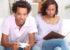 با این رفتارها شوهر خوب خود را بد رفتار نکنید