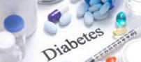 درمان زخم های دیابتی اما چگونه؟