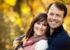 رابطه های عاشقانه و رمانتیک در کشورهای مختلف