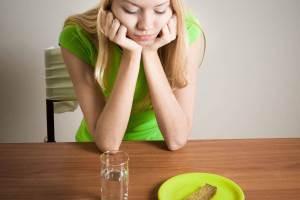 روشهای اساسی و کارآمد برای چاق شدن
