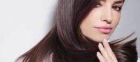 نکاتی کلیدی برای پر پشت کردن موهایتان