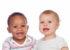تفاوت رفتارهای دختر و پسر در کودکی