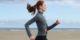 روشهای موثر برای چربی سوزی در دویدن