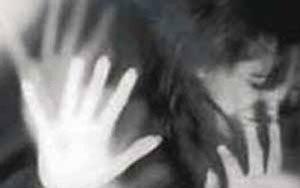 تجاوز وحشیانه به دختر جوان در مشهد