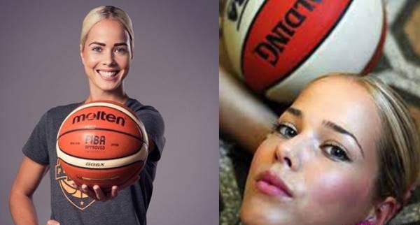 جذاب ترین ورزشکاران زن دنیا را بشناسید (عکس)