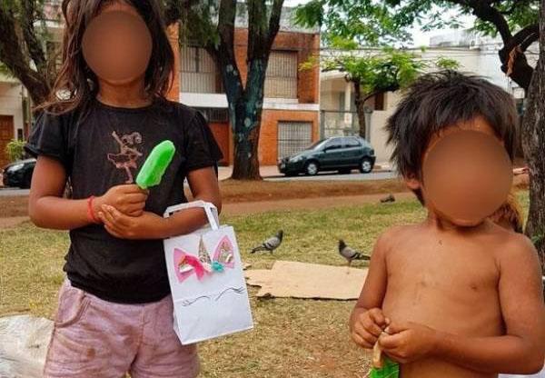 ماجرای تلخ این دختر همه را شوکه کرد (عکس)