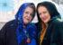 کاهش وزن غیر قابل باور این بازیگران ایرانی (عکس)
