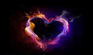 جدیدترین دلنوشته های ناب و عاشقانه