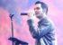 رکورد شکنی محسن یگانه در موسیقی فجر