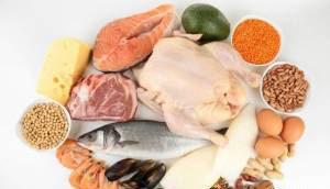 سالم ترین نوع گوشت برای مصرف کدام است