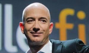 آیا ثروتمندترین مرد جهان را میشناسید؟