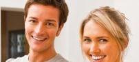 چگونگی تحریک خانم ها در زمان رابطه جنسی
