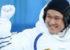 افزایش قد عجیب این فضانورد چینی در فضا (عکس)