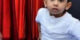 پیوند پاهای قطع شده این پسر 2 ساله (عکس)