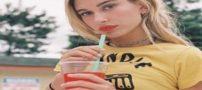 عکس های جذاب ترین و خوش اندام ترین دختر روسی
