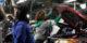 آزار جنسی این کارگر خانم در محل کارش