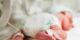 به دنیا آمدن این نوزاد داخل تابوت مادرش +عکس
