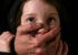سرنوشت نامعلوم این دختر بچه ستم دیده