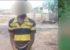 قتل دردناک مادر توسط پسر 17 ساله اش