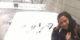 عکس های هنرمندان در برف زیبای زمستانی