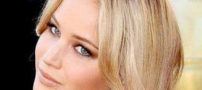 با پردرآمد ترین زنان زیبای هالیوود آشنا شوید (عکس)